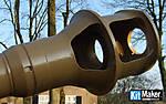 PaK 40 Veldhoven The Netherlands 2008