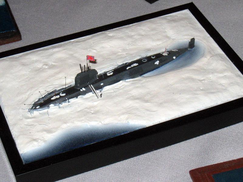 ModelTroia2008