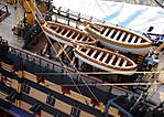 Ship's Boats, 2