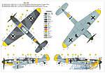 UM_Bf109G_Colour_1