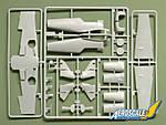 UM_Bf109G_Parts_1