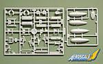 UM_Bf109G_Parts_3