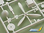 UM_Bf109G_Propeller