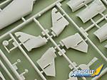 UM_Bf109G_Tail