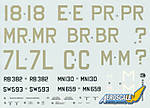 MDC_Typhoon_Decals_2