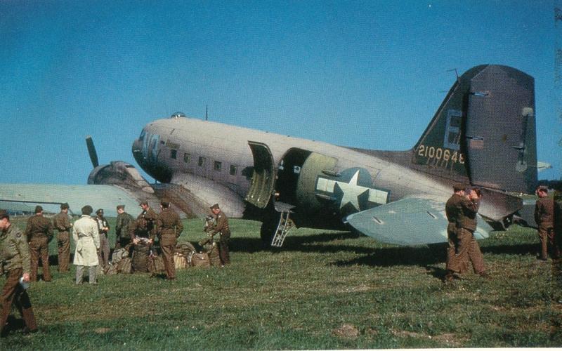 C-47_paint1