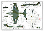 Airfix_Canberra_Colours_1