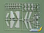 Airfix_Canberra_Sprues_4