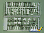 Airfix_Canberra_Sprues_6
