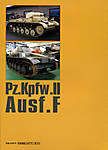 AFV_Super_Detail_Photobook_Vol_7_PzKpfw_II_Ausf_F_02