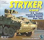 stryker_in_detail