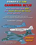 SAAF-RAF_promo_copy