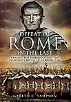 Defeat_of_Rome_Book_Cover