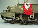 Bren-Gun-Carrier-11