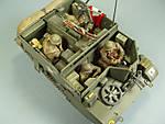Bren-Gun-Carrier-15