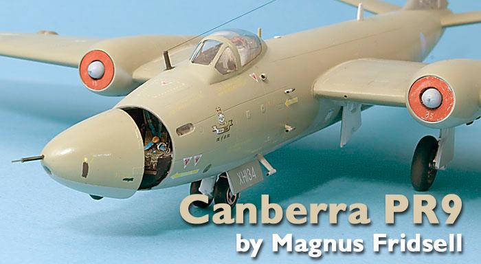 Canberra_Header