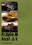 AFV_Super_Detail_PzKpfw_III_Ausf_J_L_02