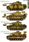 AFV_Super_Detail_PzKpfw_III_Ausf_J_L_04