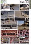 AFV_Super_Detail_PzKpfw_III_Ausf_J_L_06