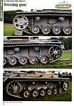 AFV_Super_Detail_PzKpfw_III_Ausf_J_L_12