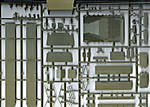 Sho_t-New-Sprue-L