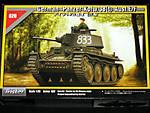 PzKpfw_38t_Ausf_F_01