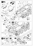 PzKpfw_38t_Instructions004