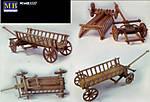 cart31