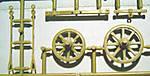 cart_011