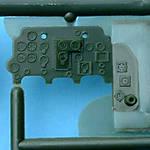 """Revell 1/32 Mitsubishi J2M3 Raiden """"Jack"""""""