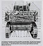 m5-21