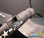 21stCT_Corsair100_1911