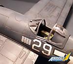 21stCT_Corsair100_1914