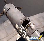 21stCT_Corsair100_1915