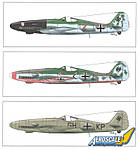 Ant_Fw190_V19_Colours