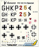 Ant_Fw190_V19_Decals
