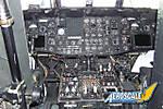FL_Cockpit