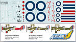 Roden_DH4_Decals