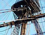 HMS Victory, 2