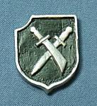 XXVIISSVolPzr