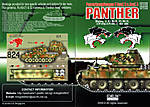 Echelon_Panther_D_decals_ATX351009_01