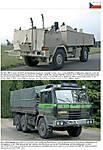 7010-04-Tatra