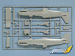 Has_Ki-61_Parts_1