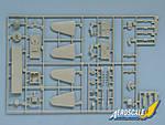 Has_Ki-61_Parts_3