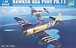 Trum_Sea_Fury_Boxtop