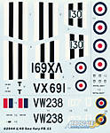 Trum_Sea_Fury_Decals
