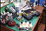 PaintSupplies