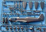 Ki61_fuselage_1_