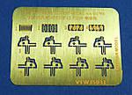 Veteran_Type_89_12_7cm_AA-05