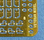Veteran_Type_96_Twin_25mm_AA-04